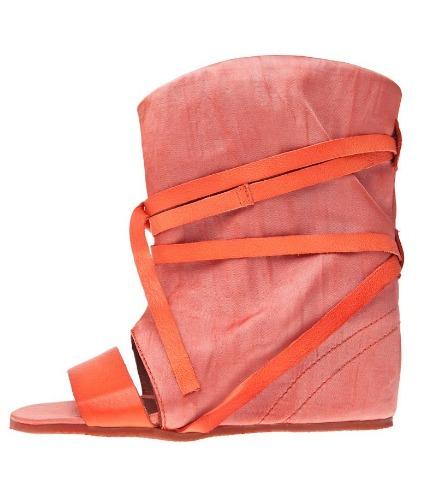 zign shoes
