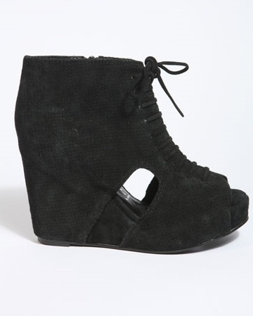 all pics via www.urbanoutfitters.co.uk