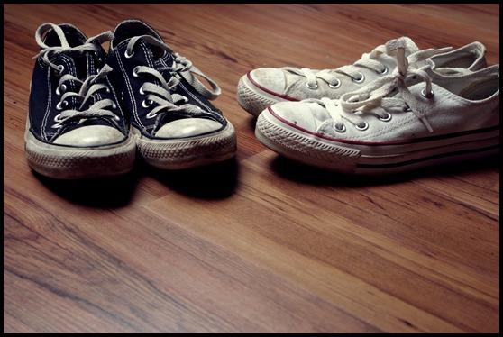 Converse//