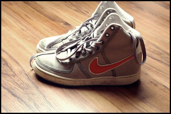 Nike//