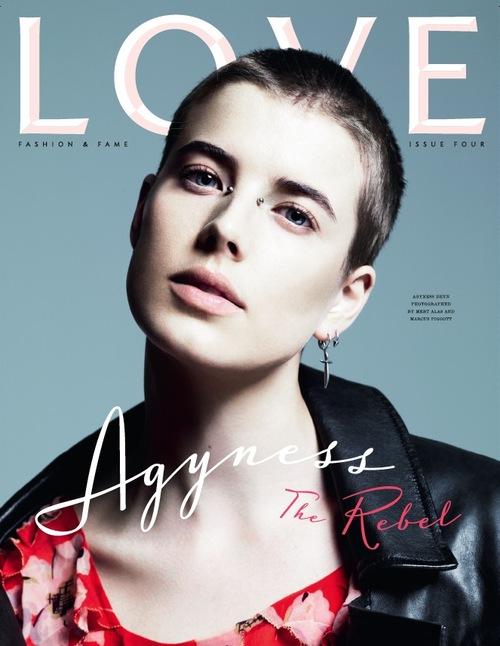 pic via www.thelovemagazine.com