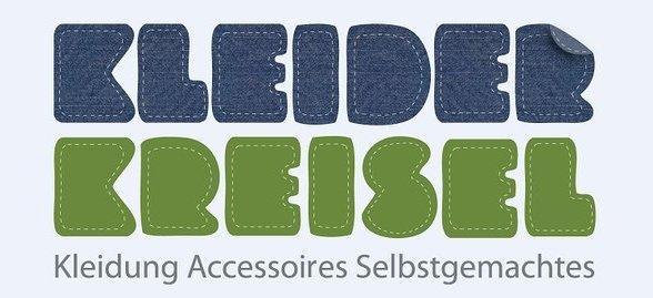 http://www.show-fashion.de/wp-content/uploads/2010/11/Kleiderkreisel.jpg