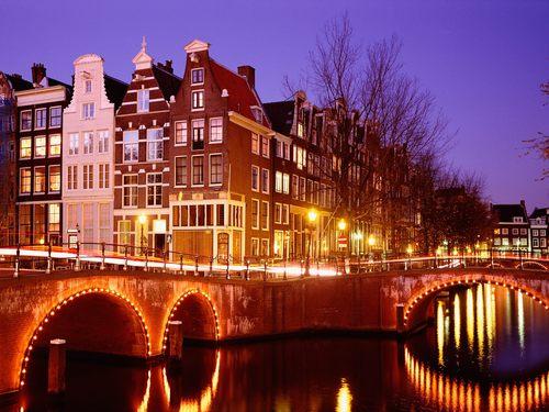 Amsterdam_large