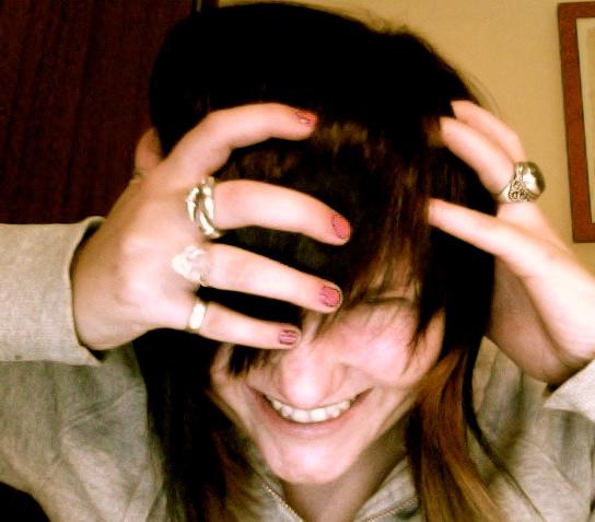 Foto am 08-04-2011 um 23.01 #4
